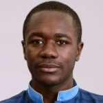 G. Imbula, football player