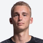 J. Cillessen, football player