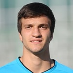 O. Kocuk, football player