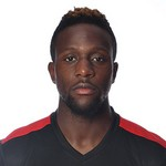 D. Origi, football player