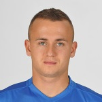 S. Lobotka, football player