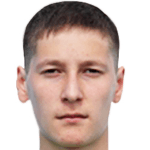 D. Kuzyaev, football player