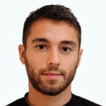 A. Erdem, football player