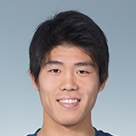 T. Tomiyasu, football player