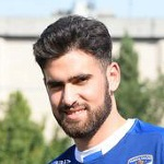 A. Vassallo, football player