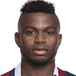 O. Okwonkwo, football player