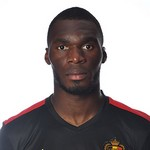 C. Benteke, football player