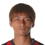 T. Inui, football player