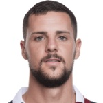 M. Destro, football player