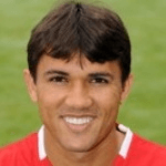 Marcio Mossoró, football player