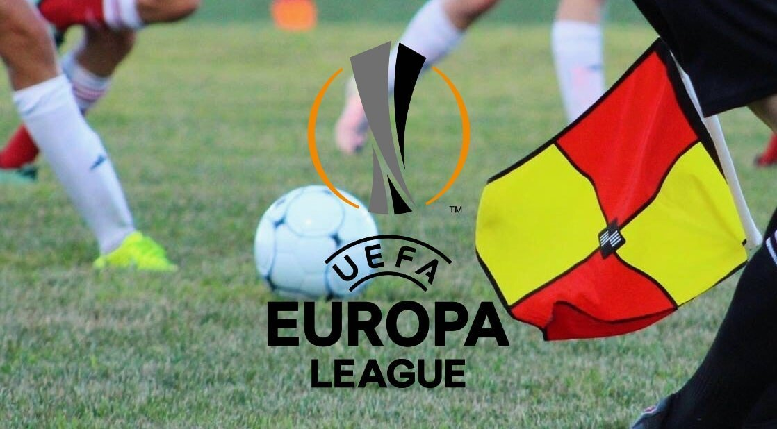 Europa League All Matches and Draws Schedule