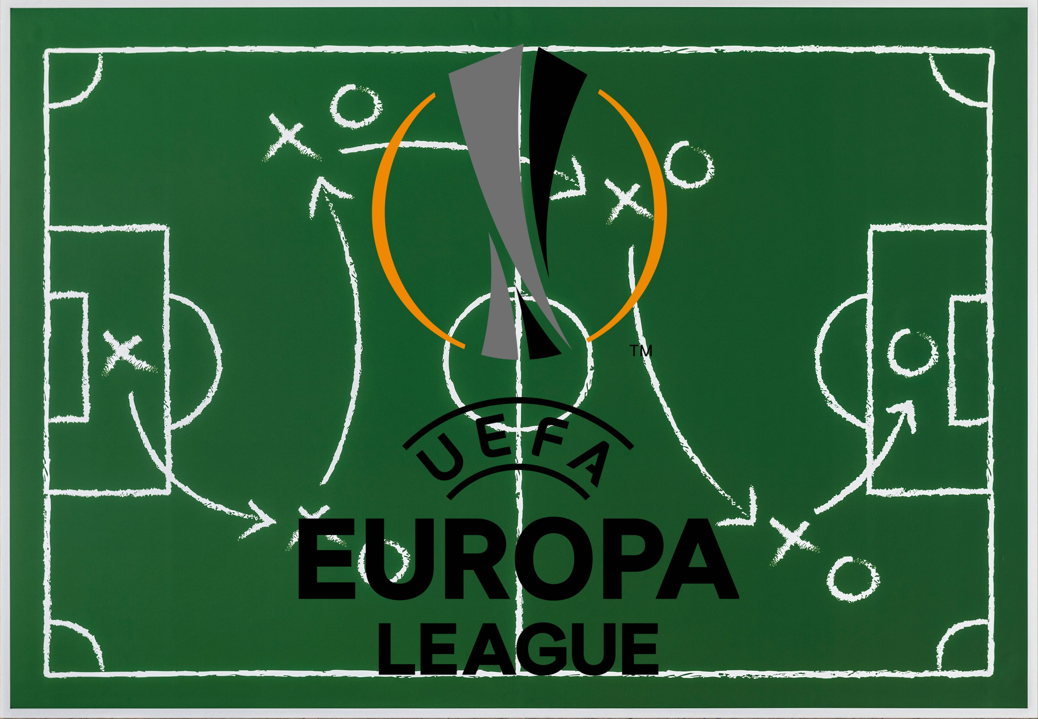 Europa League 2019/20 Format and Regulations