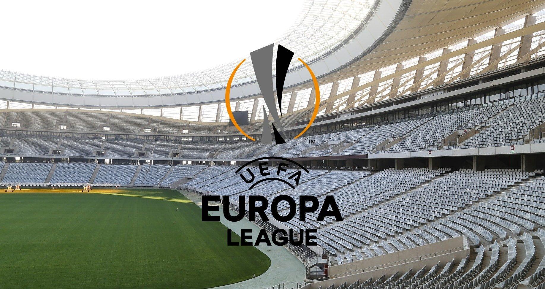 Europa League 2019/20 First Qualifying Round Second Leg Preview