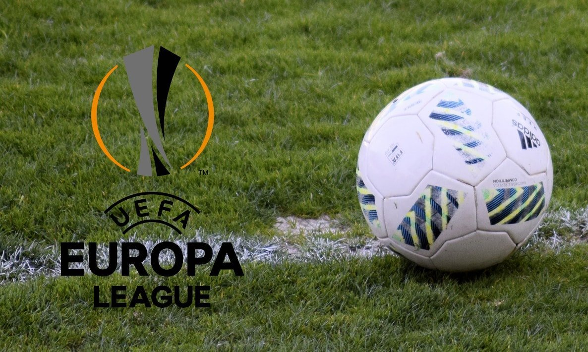 Europa League 2019/20 First Qualifying Round First Leg Review