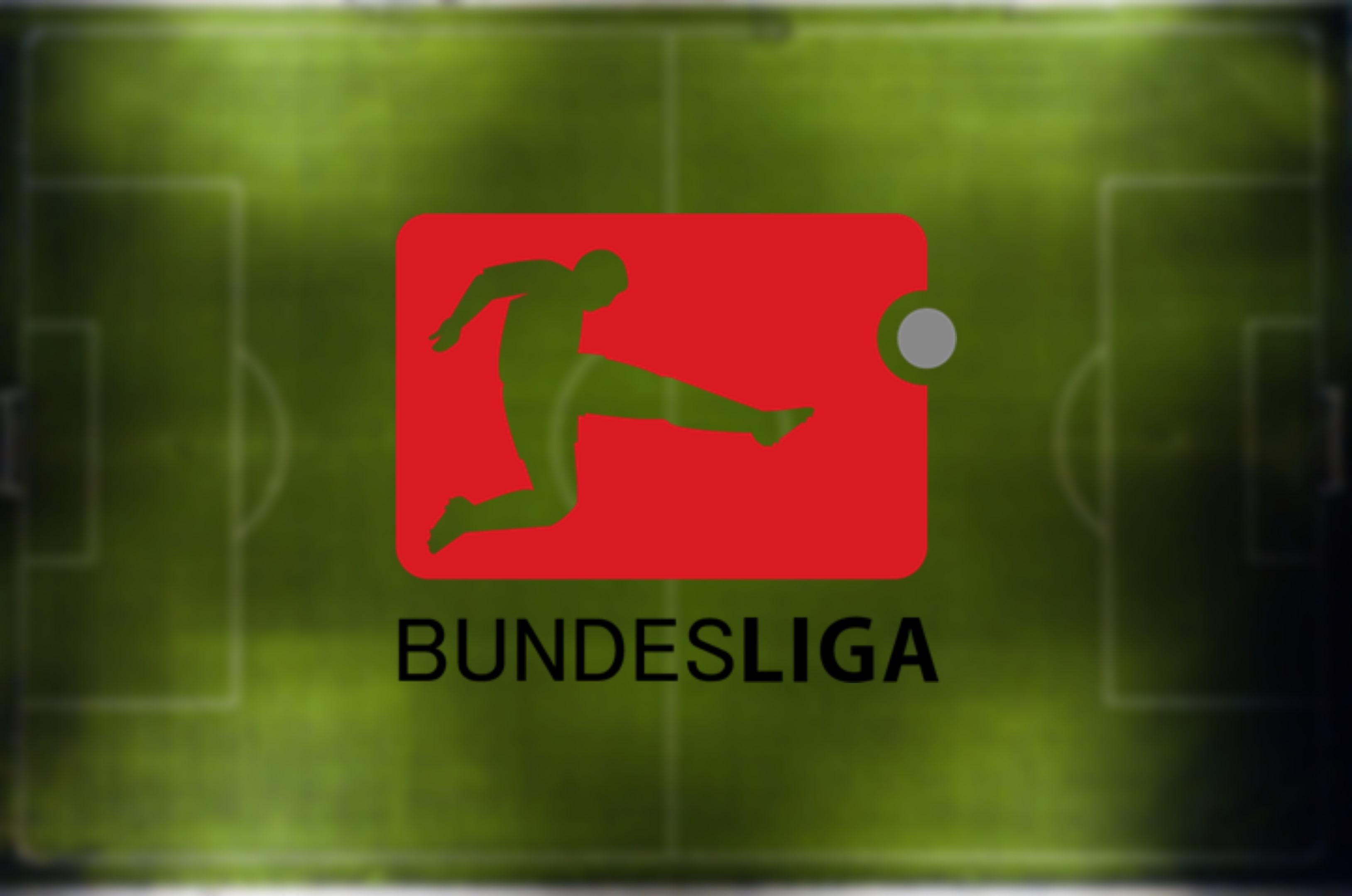 Bundesliga 2019 Week One Round-Up