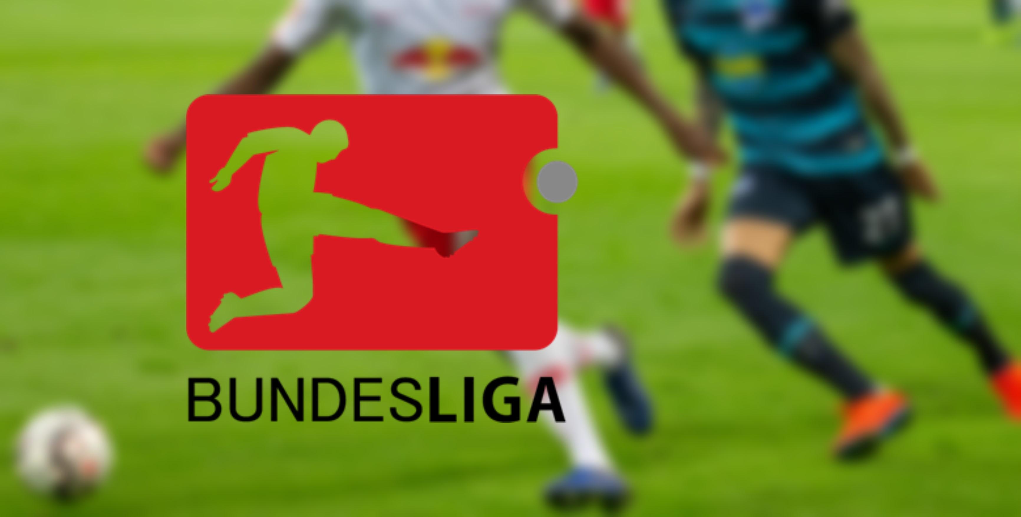 Bundesliga 2019/20 Match Day Two Round Up
