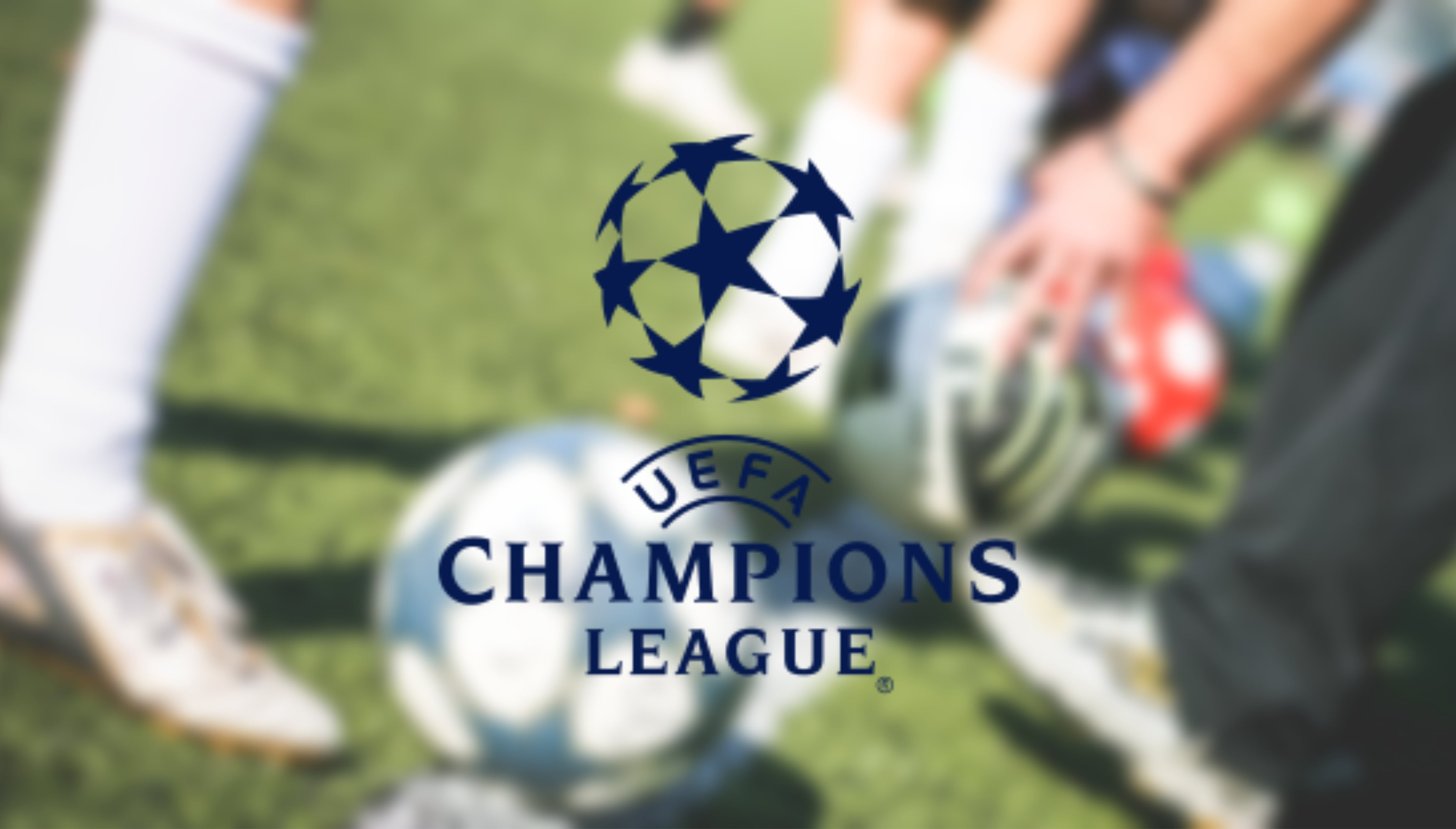 Champions League 19/20 Third Qualifying Round Leg One Review