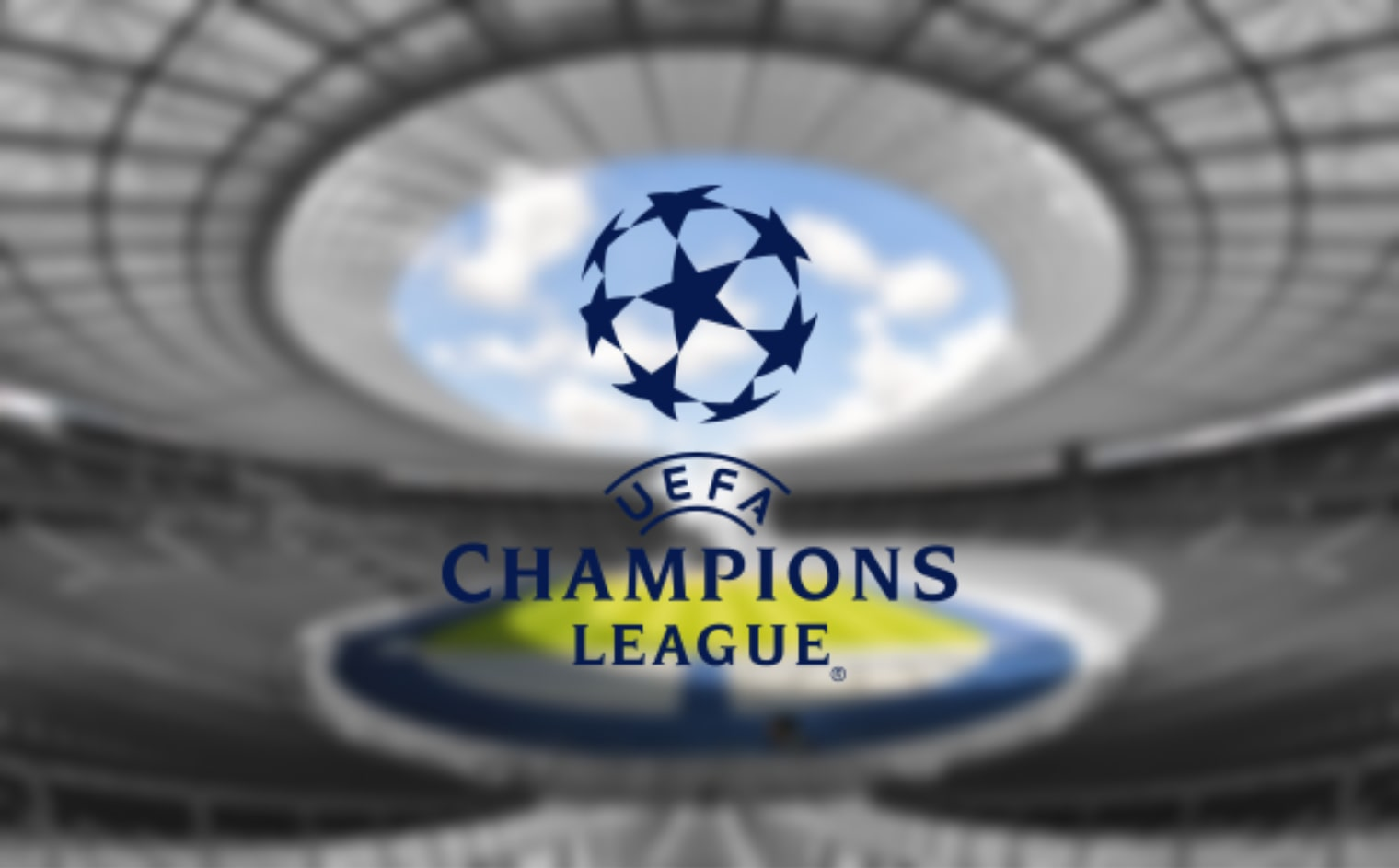 Champions League 2019 Play-Off First Leg 21.08 Match Day Recap