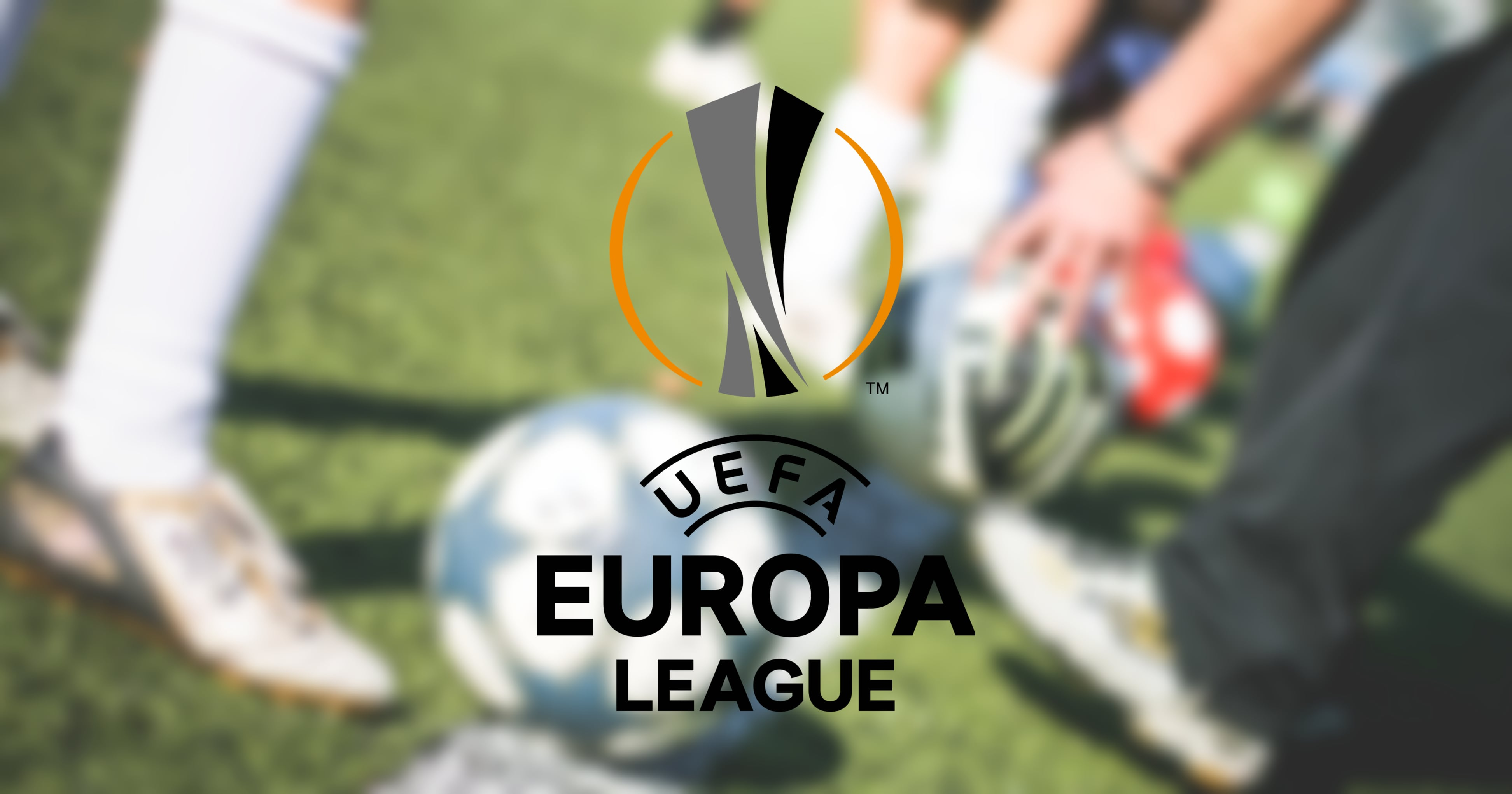 Europa League 2019/20 Third Qualifying Round Leg One Review