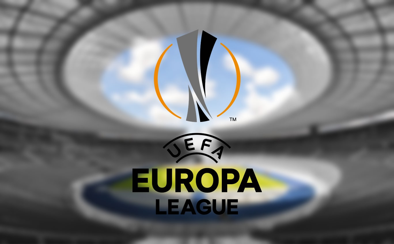 Europa League 2019/20 Play Off Round First Leg Review
