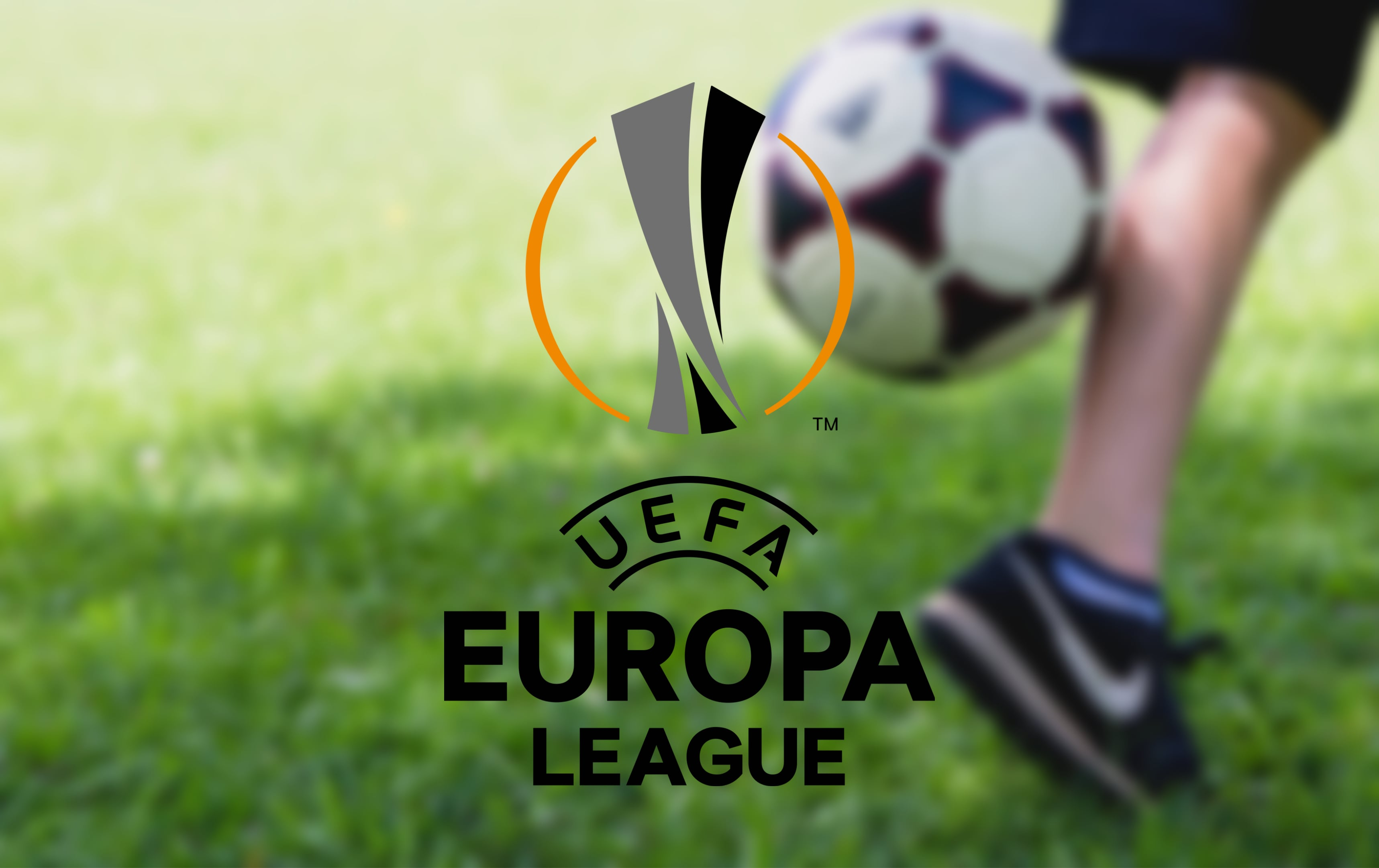 Europa League Third Qualifying Round Second Leg 15.08.19 Recap
