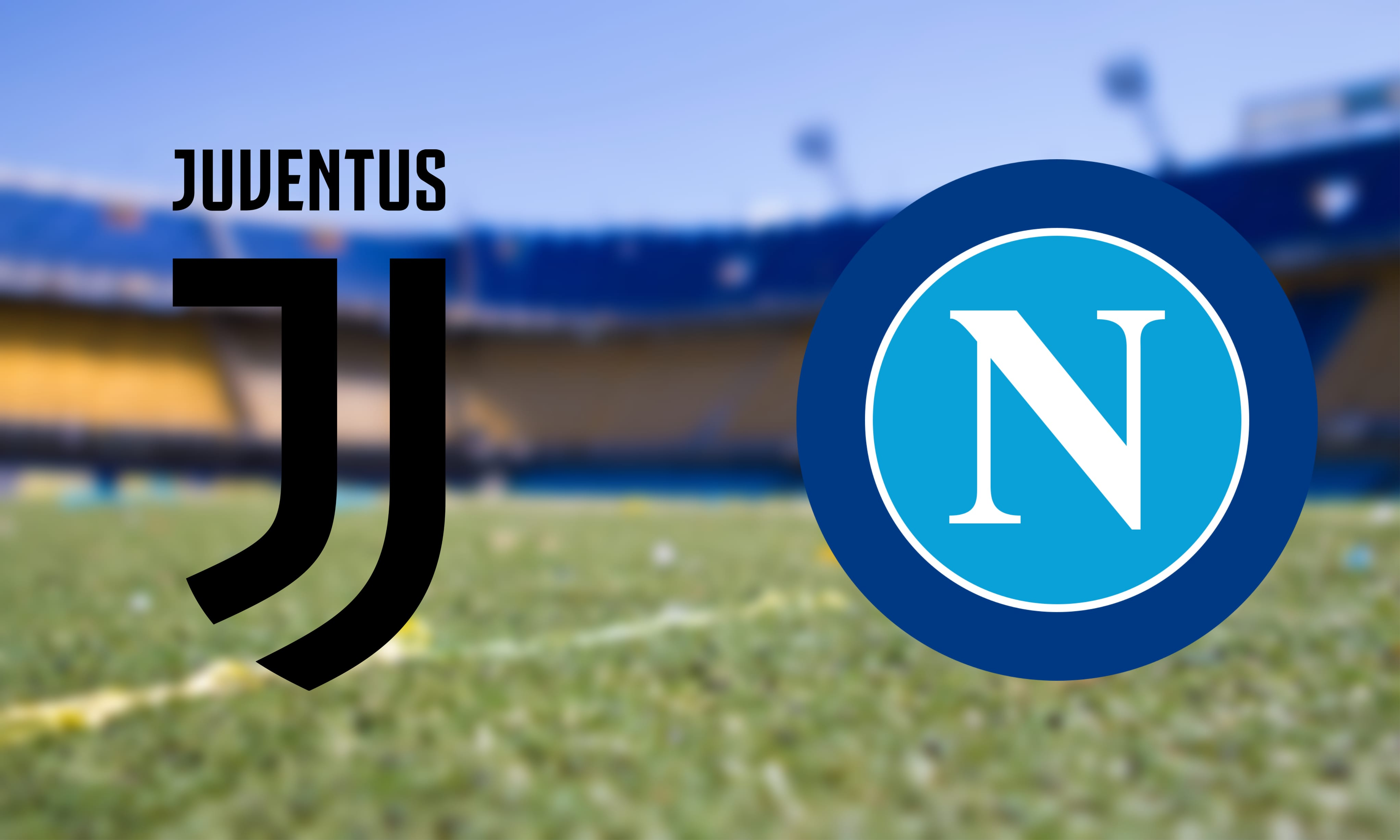 Juventus vs Napoli: Serie A Prediction and Preview on 31.08