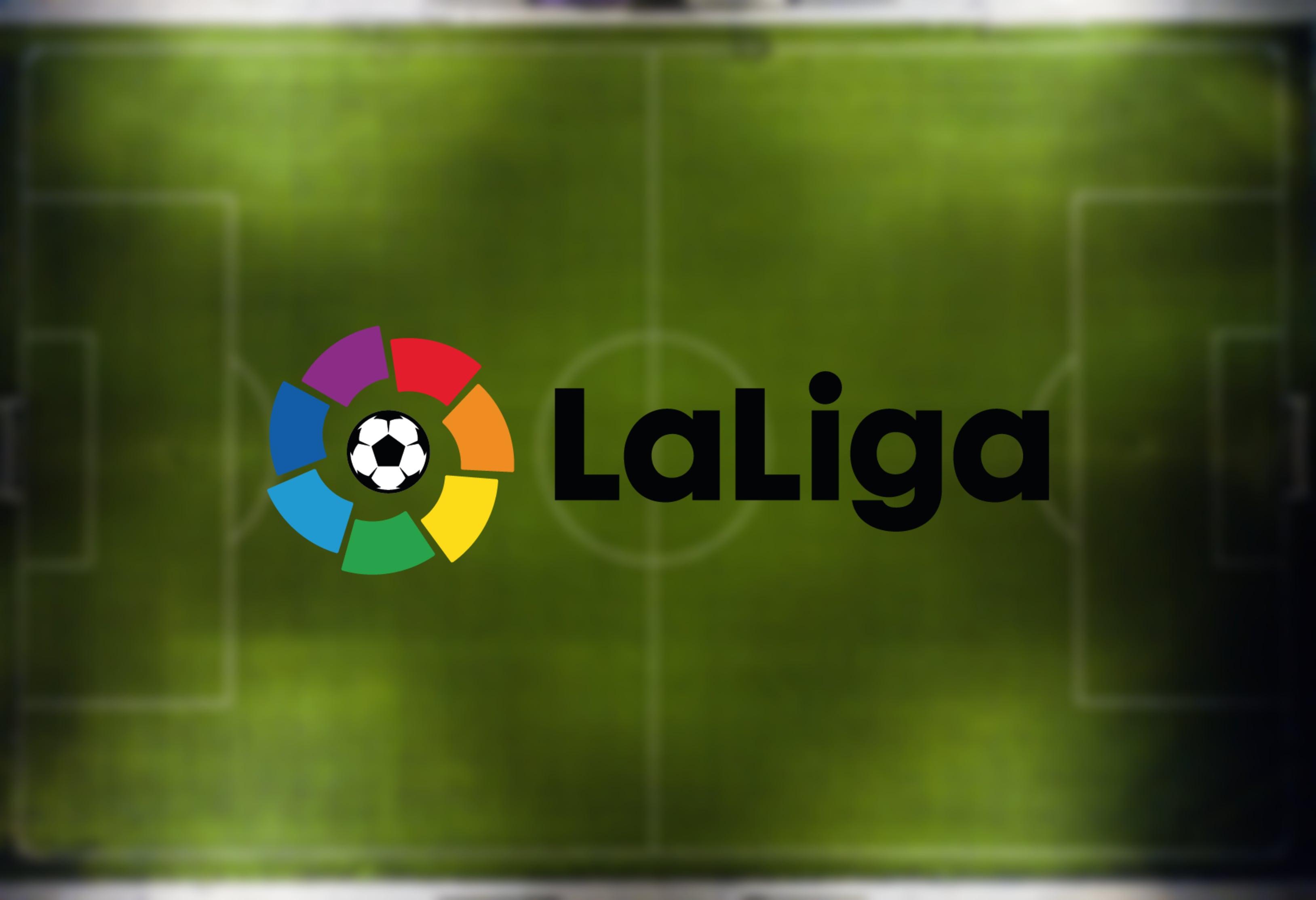 La Liga 2019/20 Week One Round-Up
