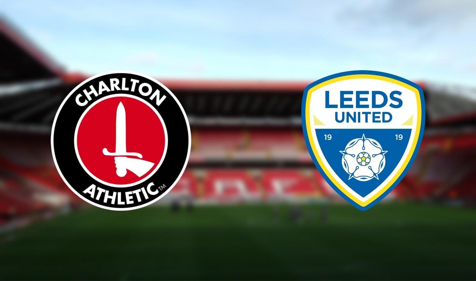 Charlton Athletic vs Leeds United Prediction: EFL Championship Match on 28.09