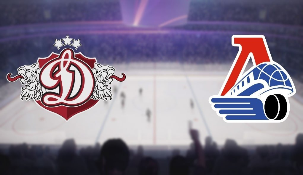 Dinamo Riga vs Lokomotiv Prediction: 18.09.2019 KHL