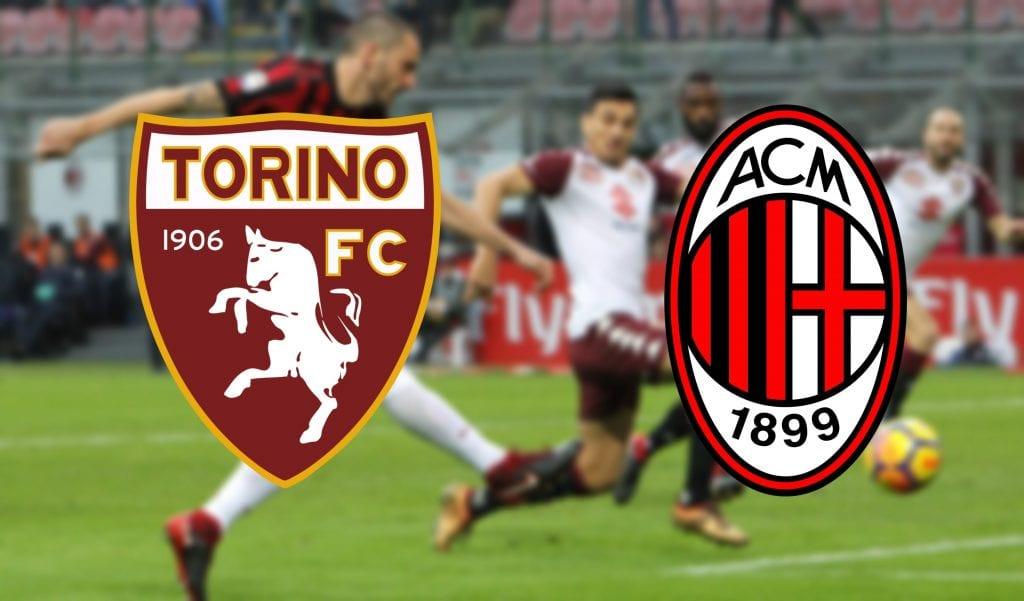Torino vs AC Milan Prediction: Serie A Match on 26.09.2019 ...