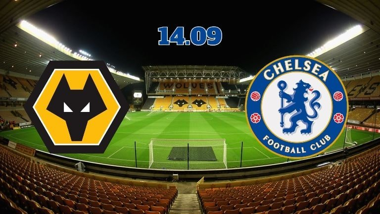 Wolverhampton vs Chelsea Prediction and Preview on 14.09.2019 EPL Match