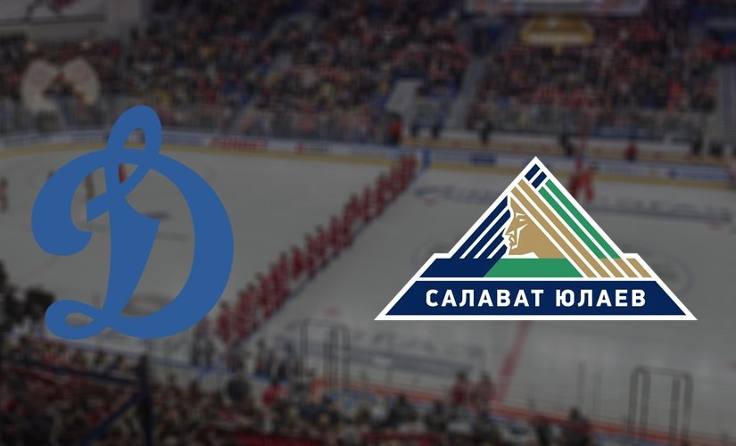 Dynamo Moscow vs Salavat Yulayev Prediction: KHL Match on 31.10.2019