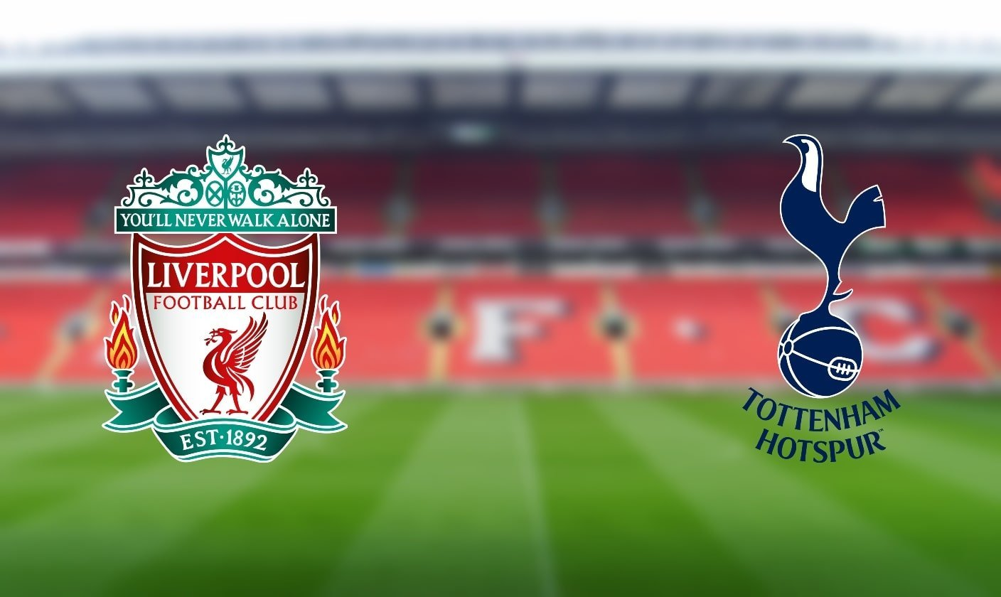 Liverpool vs Tottenham Prediction: Premier League Match on 27.10.2019