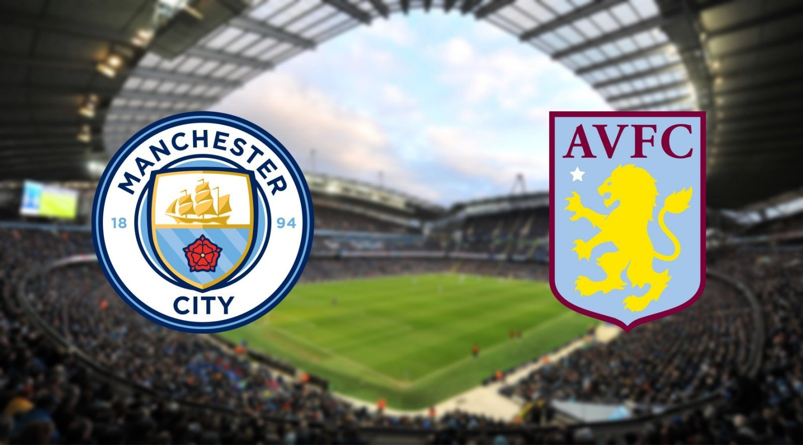 Manchester City vs Aston Villa Prediction: Premier Leage Match on 26.10.2019
