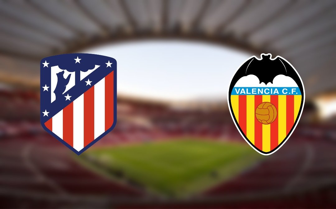 Atletico vs Valencia Prediction: 19.10.2019 La Liga
