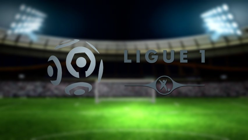 Ligue 1 Matchday 9 Round Up: 05.10.2019