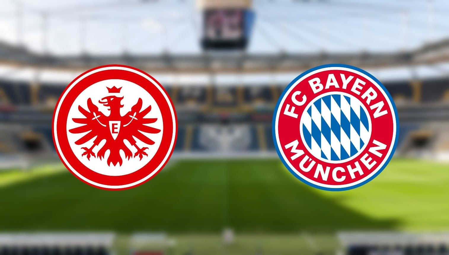 Eintracht Frankfurt vs Bayern Munich Prediction: Bundesliga Match, 02.11