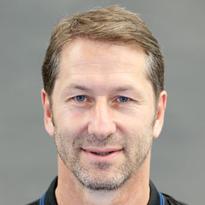 F. Foda, football coach