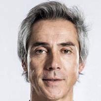 Paulo Sousa, football coach