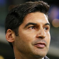 Paulo Fonseca, football coach