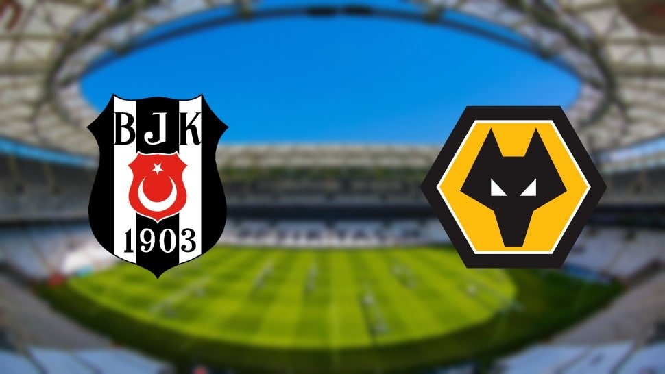 Besiktas vs Wolverhampton Wanderers Prediction: 03.10.2019 Europa League Match