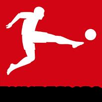 Bundesliga tournament