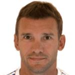 Andriy Shevchenko, football coach