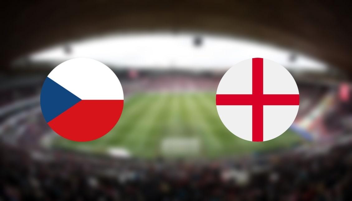 Czech Republic vs England Prediction: EURO 2020 Qualifications (11.10.2019)