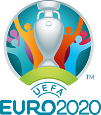UEFA EURO 2020 tournament