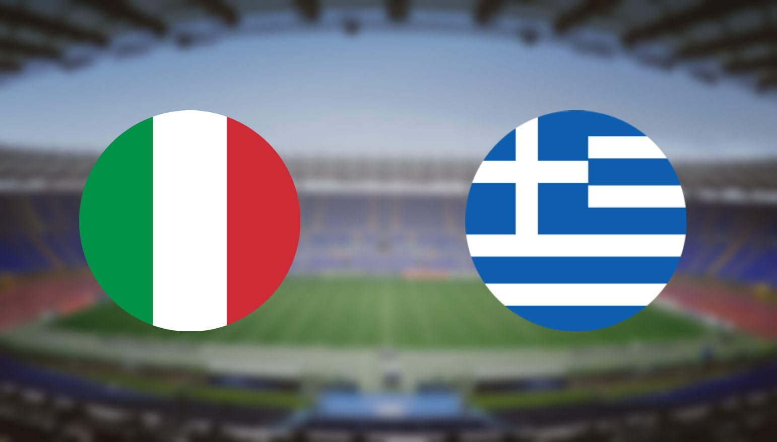 Italy vs Greece Prediction: EURO 2020 Qualifying Match on 12.10.2019