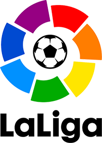 La Liga tournament