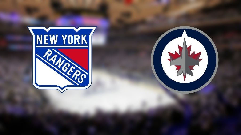 New York Rangers vs Winnipeg Jets Prediction: NHL Match (03.10 – North America, 04.10 – Europe)