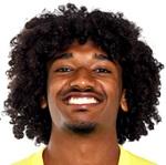 S. Moutoussamy, football player