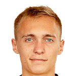 Andriy Globa, football player